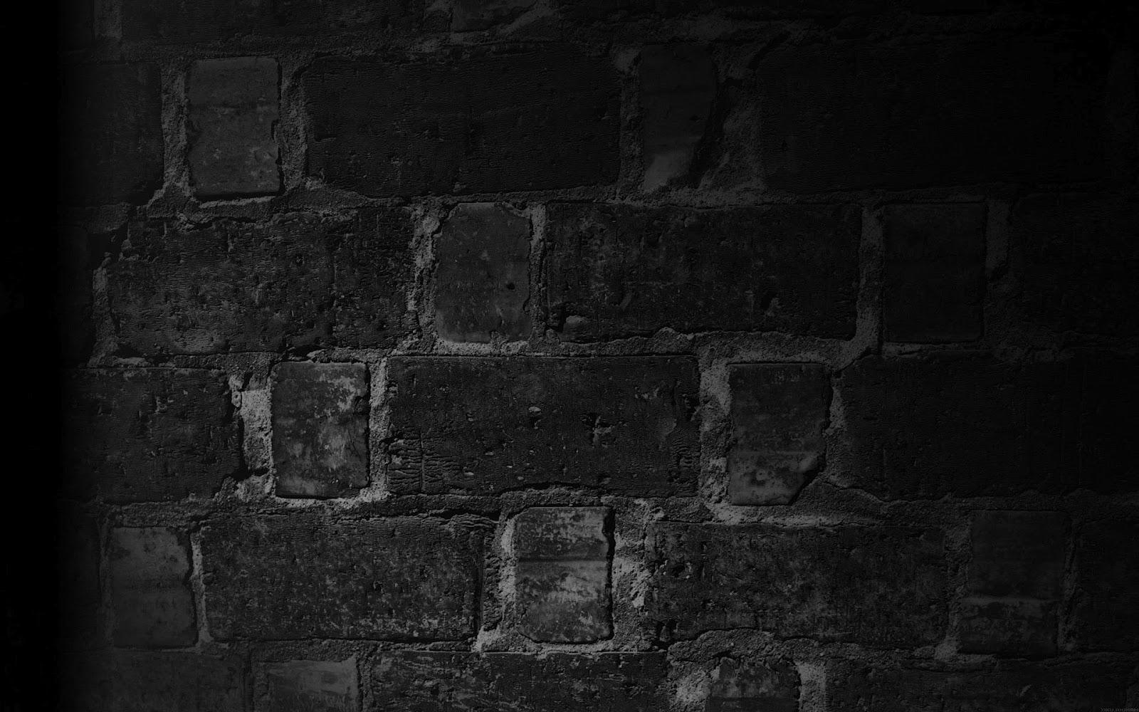 Stenen Muur Wit : Hd zwarte stenen muur achtergrond hd muur wallpaper foto u de